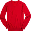 OLYMP V-Pullover Casual Body Fit 0151/10/05