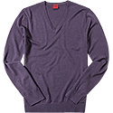OLYMP V-Pullover Casual Body Fit 0151/10/73