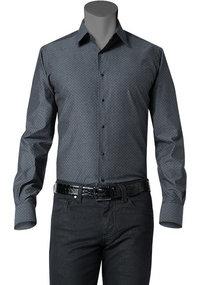 LAGERFELD Hemd