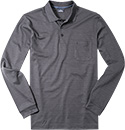 RAGMAN Polo-Shirt 5490193/019