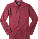 RAGMAN Polo-Shirt 5490193/060