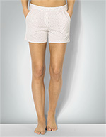 Marc O'Polo Damen Shorts 157670/524