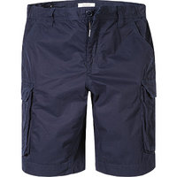 Aigle Shorts Accon dark navy