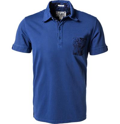 Jockey Polo-Shirt 557002H/458 Preisvergleich
