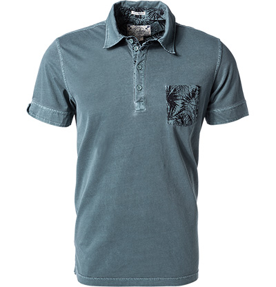 Jockey Polo-Shirt 557002H/572