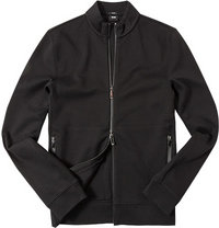 HUGO BOSS Sweatjacke Soule