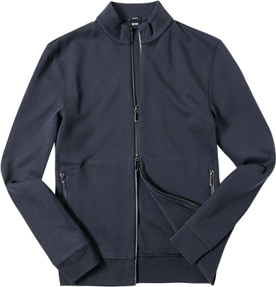 HUGO BOSS Sweatjacke Soule 50326028/402