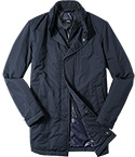 HUGO BOSS Jacke Calion 50325489/402