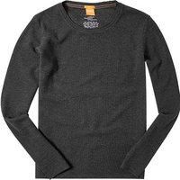 BOSS Orange Pullover