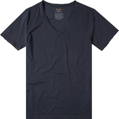 BOSS Orange V-Shirt Tooley 50296114/404