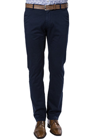HUGO BOSS Chino Rice3-1-D