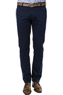 HUGO BOSS Chino Rice3-1-D 50325996/402