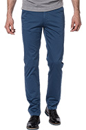 HUGO BOSS Chino Rice3-1-D 50325996/469