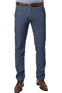 HUGO BOSS Chino Rice3-W 50325998/443