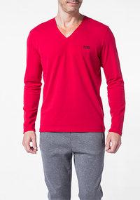 HUGO BOSS V-Shirt
