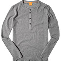 BOSS Orange Pullover Topsider1 50326291/051