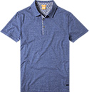 BOSS Orange Polo-Shirt Patcherman1 50326218/471