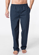 HUGO BOSS Long Pants 50321906/966