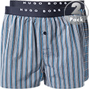 HUGO BOSS Boxer 2 Pack 50297521/437
