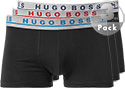 HUGO BOSS Trunk 3er Pack 50325791/991