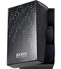 HUGO BOSS Socken 3er Pack 50328937/962