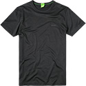 BOSS Green T-Shirt Tee 8 50328598/001