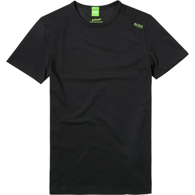BOSS Green T-Shirt Teenox 50326125/001