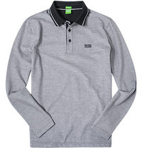 BOSS Green Polo-Shirt C-Prato
