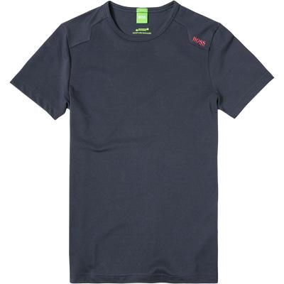 BOSS Green T-Shirt Teenox