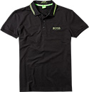 BOSS Green Polo-Shirt Paule Pro 50326328/001