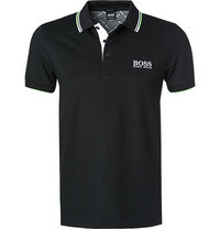 HUGO BOSS Polo-Shirt Paddy Pro