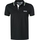 BOSS Green Polo-Shirt Paddy Pro 50326299/001