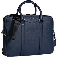 HUGO BOSS Tasche Signature