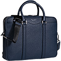 HUGO BOSS Tasche Signature 50311731/401