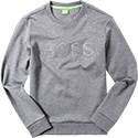 BOSS Green Pullover Salbo 50324769/031