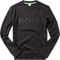 BOSS Green Pullover Salbo 50324769/001