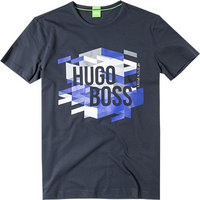 BOSS Green T-Shirt Teeos