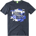 BOSS Green T-Shirt Teeos 50323993/410
