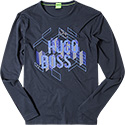 BOSS Green T-Shirt Tognos 50325443/410