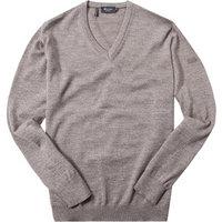 Maerz V-Pullover