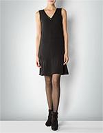 Tommy Hilfiger Damen Kleid WW0WW16634/093
