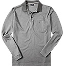 RAGMAN Polo-Shirt 5481491/023