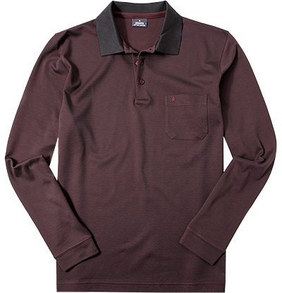 RAGMAN Polo-Shirt 5481491/060