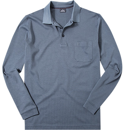 RAGMAN Polo-Shirt 5481491/778