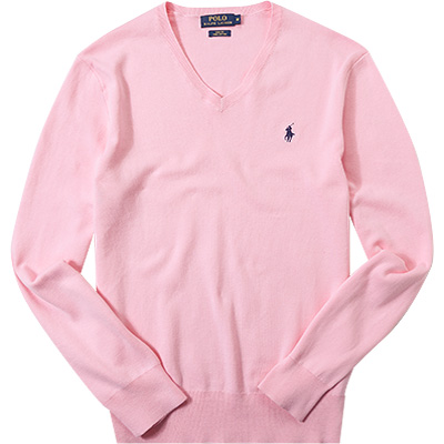 Polo Ralph Lauren V-Pullover A40-XZ0SP/XY0SP/XW0XM