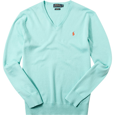 Polo Ralph Lauren V-Pullover A40-XZ0SP/XY0SP/XW0XR