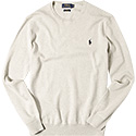 Polo Ralph Lauren Pullover A40-S4602/C4782/AB003