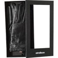 Strellson Lederhandschuhe
