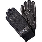 Strellson Handschuhe 3912/10