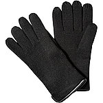 Strellson Handschuhe 3910/10